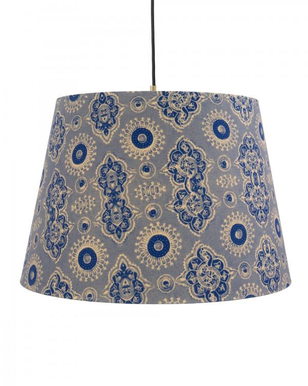 AJRAK GREY Pendant Lamp