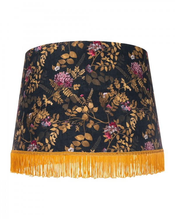 BROCADE Lampshade
