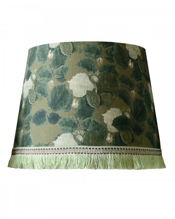COUNTRY FLOWERS Lampshade