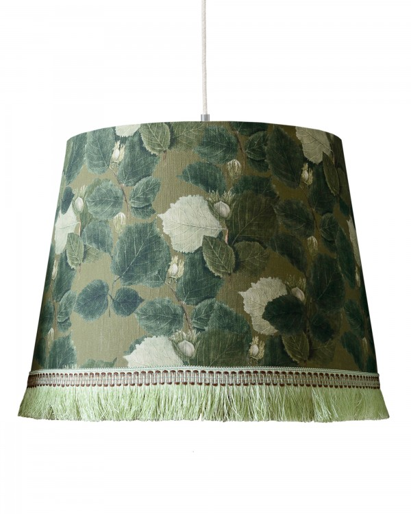 COUNTRY FLOWERS Pendant Lamp