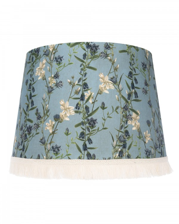 DELICATE BLOOM Lampshade