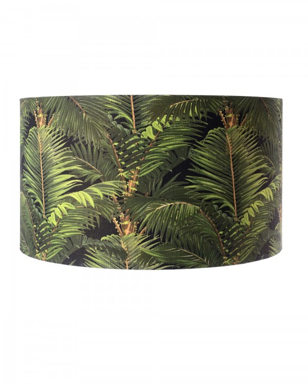 JARDIN TROPICAL Lampshade