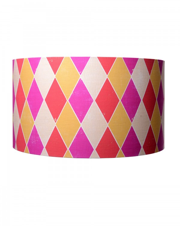 MADNESS Lampshade