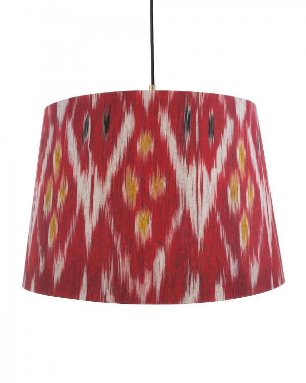 MATMI Pendant Lamp
