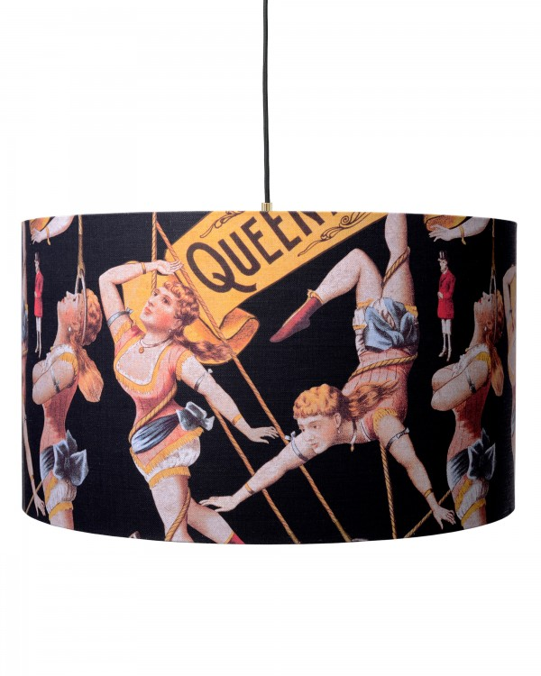 QUEEN OF AIR Pendant Lamp