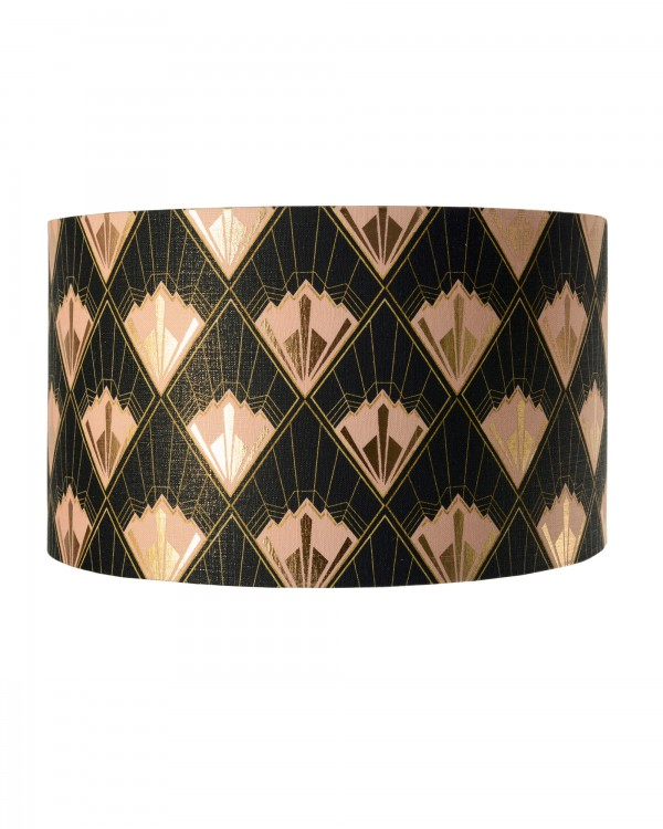 REVIVAL Lampshade