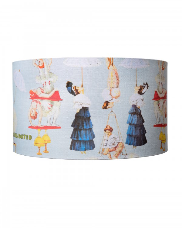 THE GREAT SHOW Lampshade