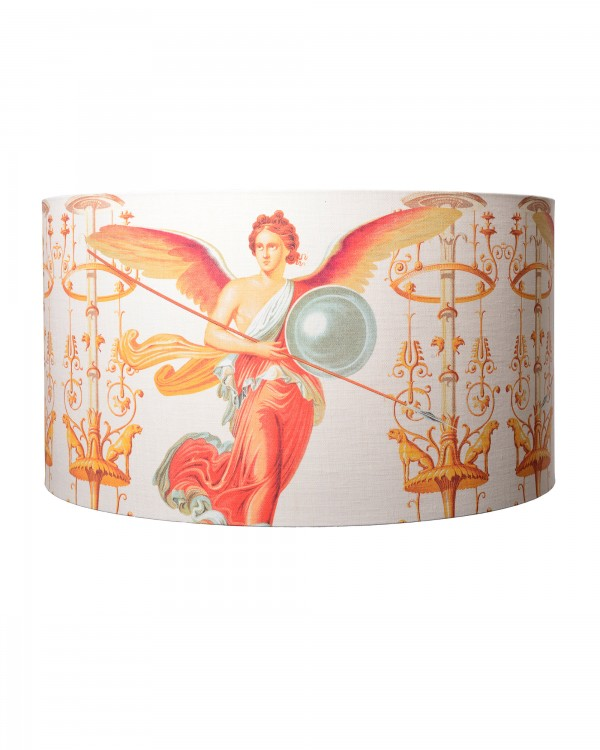 VICTORY Lampshade