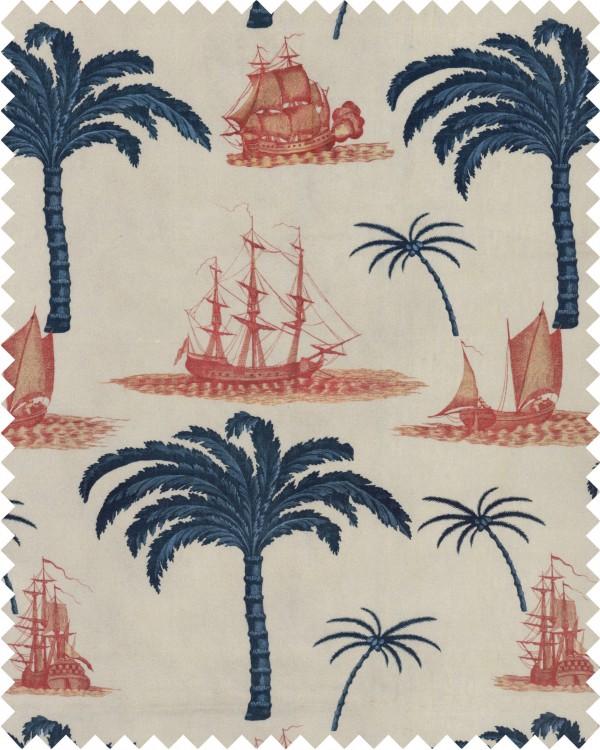 AEGEAN Fabric Sample