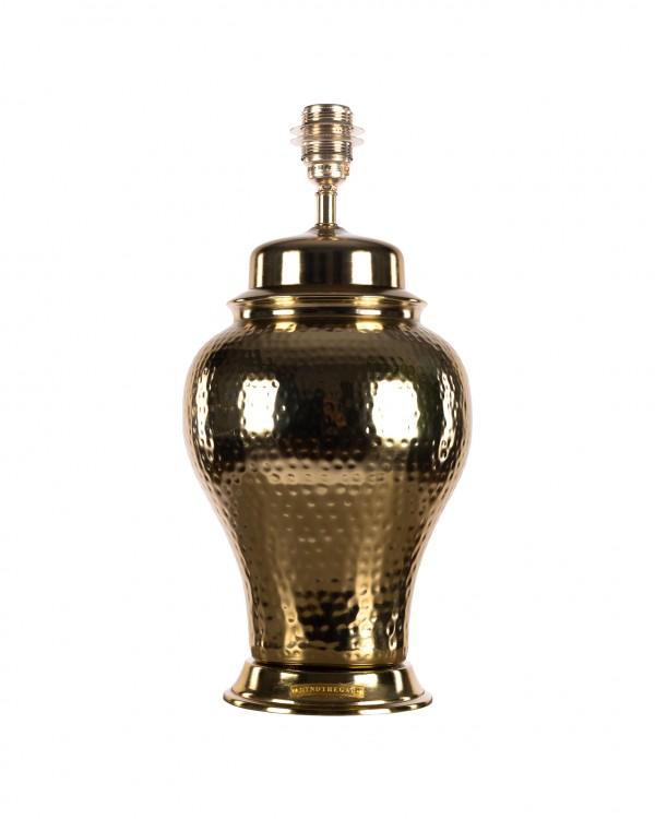 EMPIRE Table Lamp Base