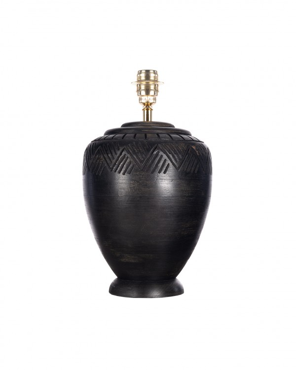 MAKONDE Table Lamp Base
