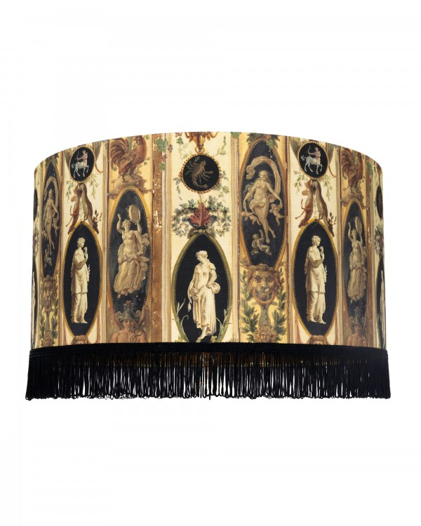 FOUR SEASONS Lampshade