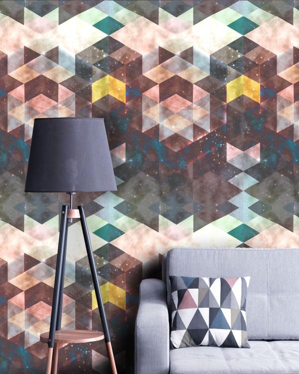 GALAXY Premium Wallpaper