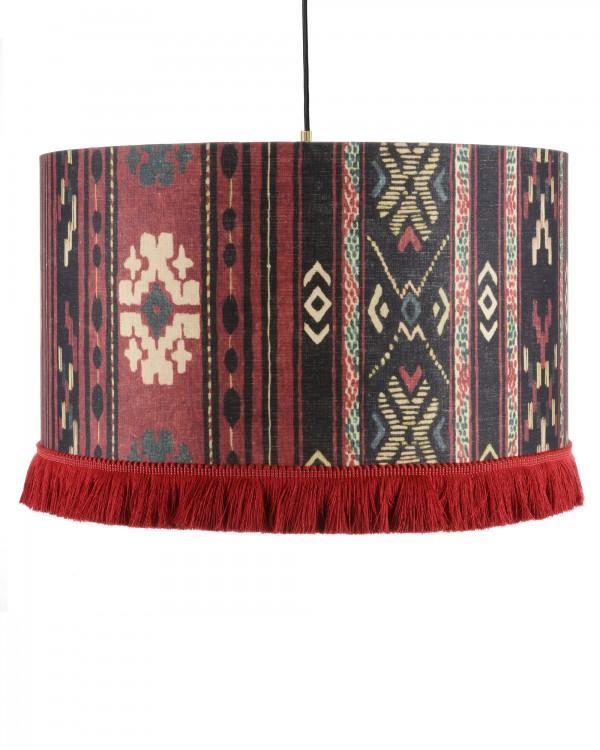 HERITAGE Pendant Lamp