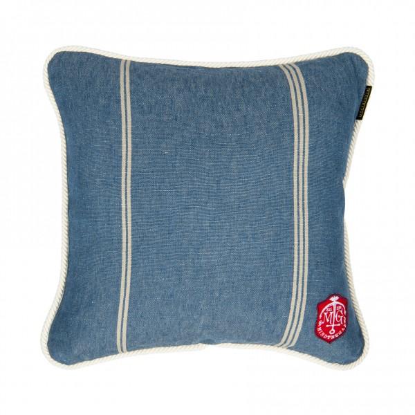 KATALIN Stripe Cushion
