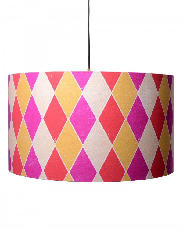 MADNESS Pendant Lamp