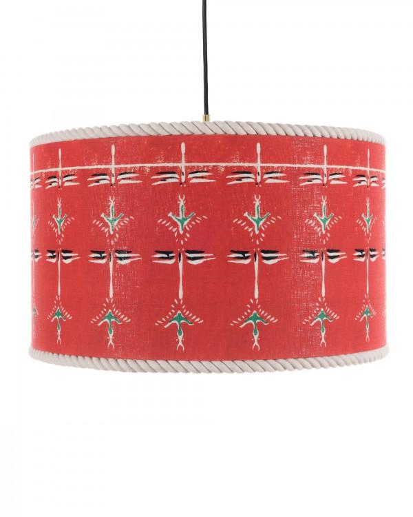 NAUTICA Pendant Lamp