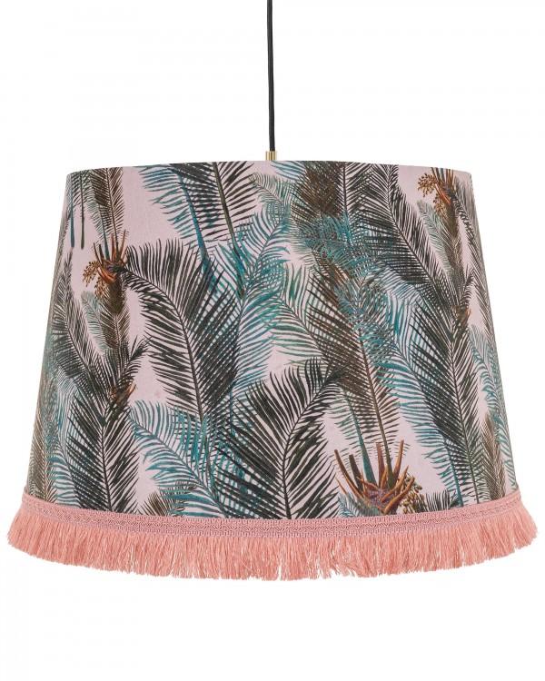 PALM LEAVES Pendant Lamp