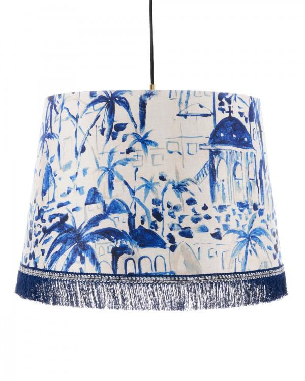 RHODES Pendant Lamp