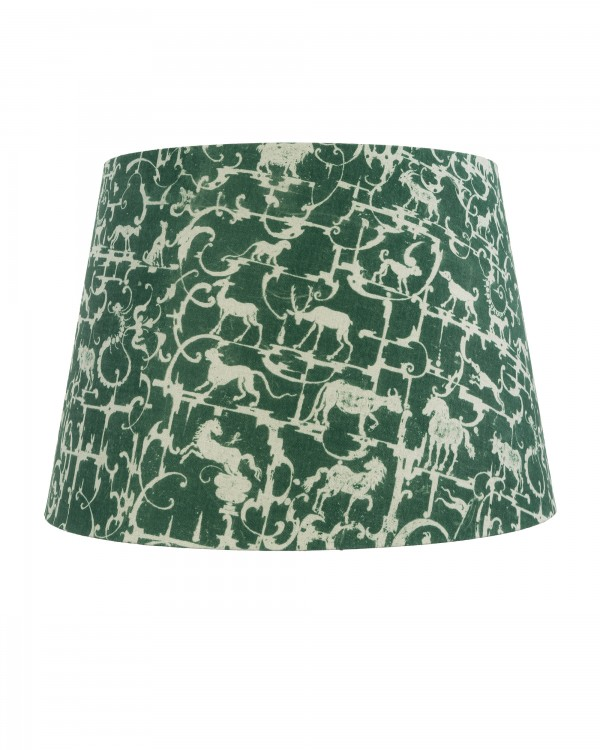 ROYAL HUNTING Lampshade