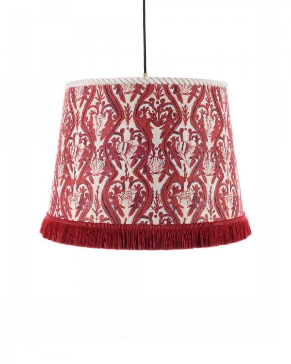 SYRACUSE Pendant Lamp