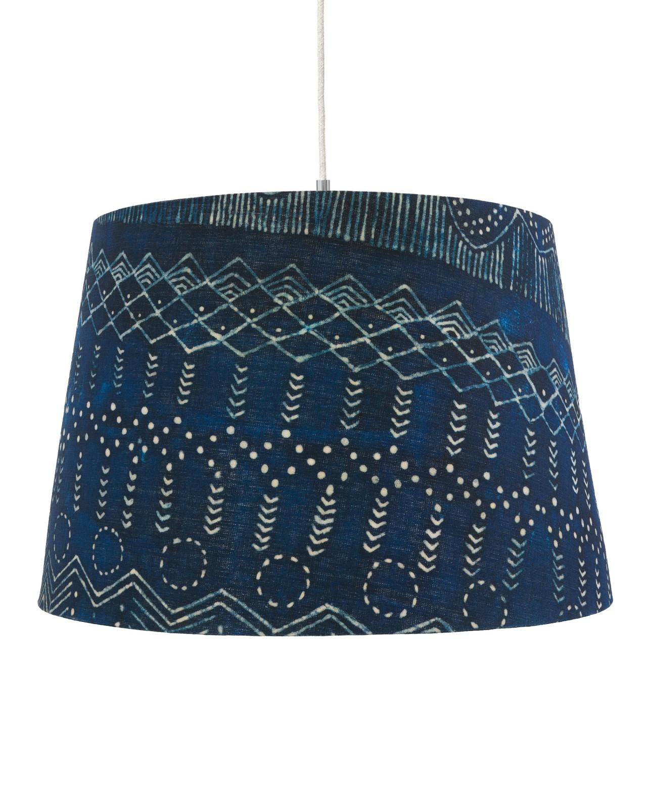 MOSSI Pendant Lamp
