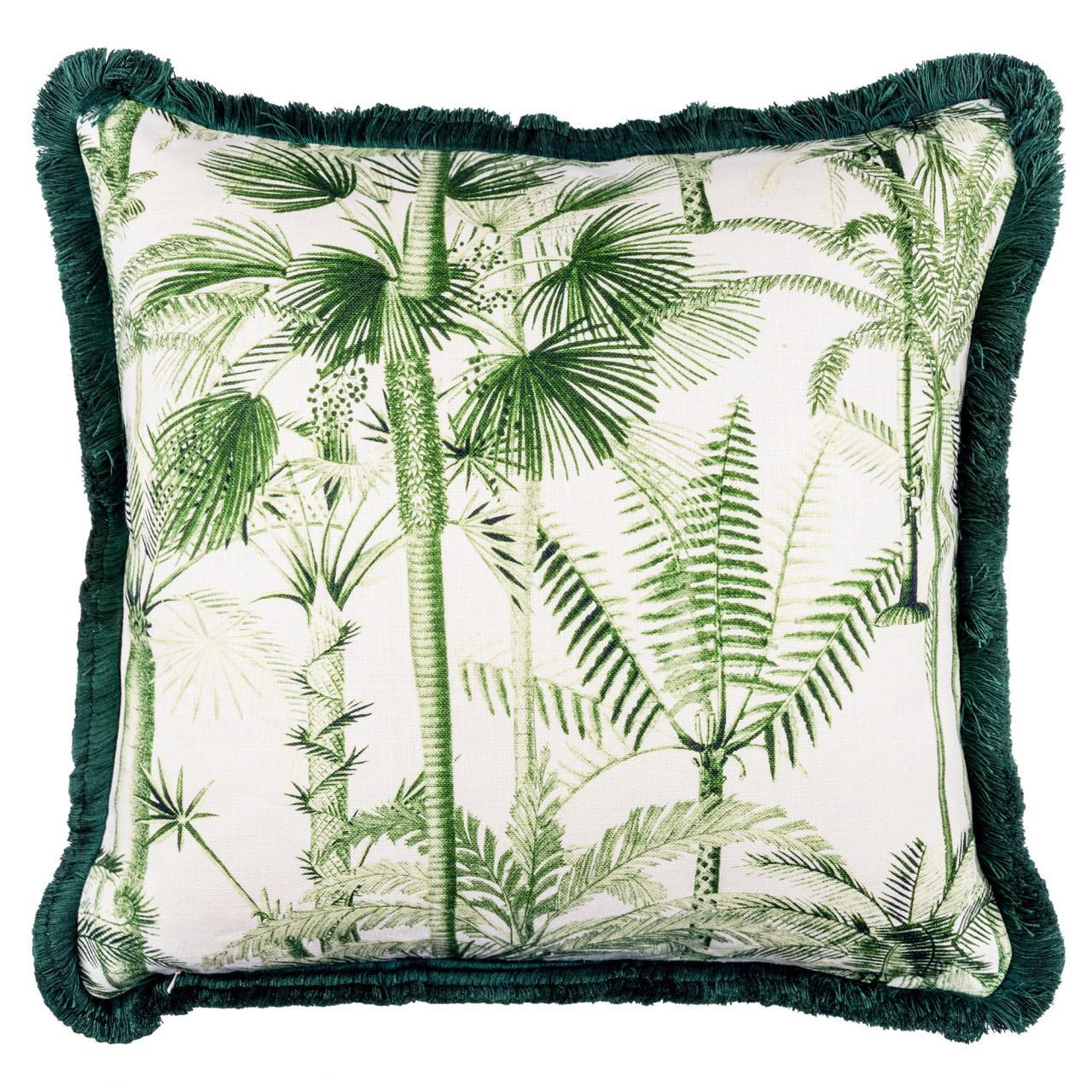 ALGAE I Cushion