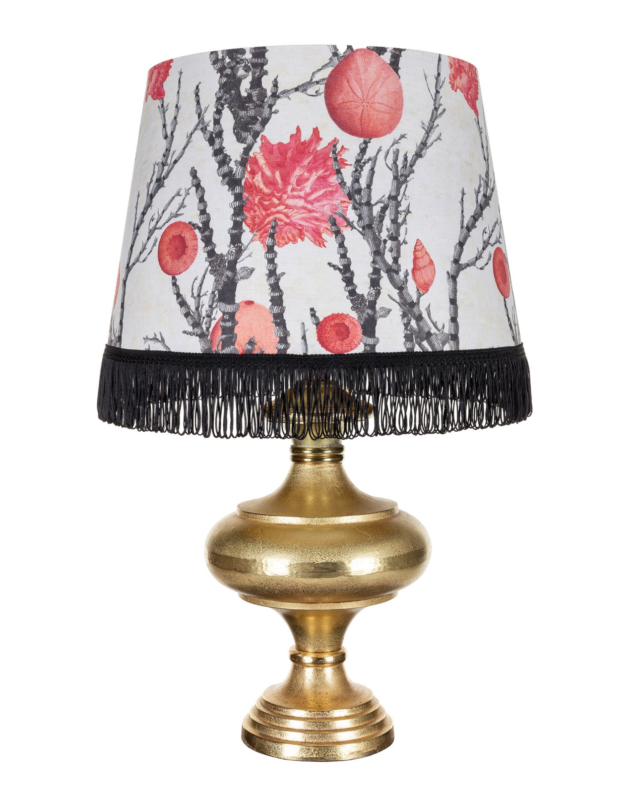 OCEAN REEF KALASH Table Lamp