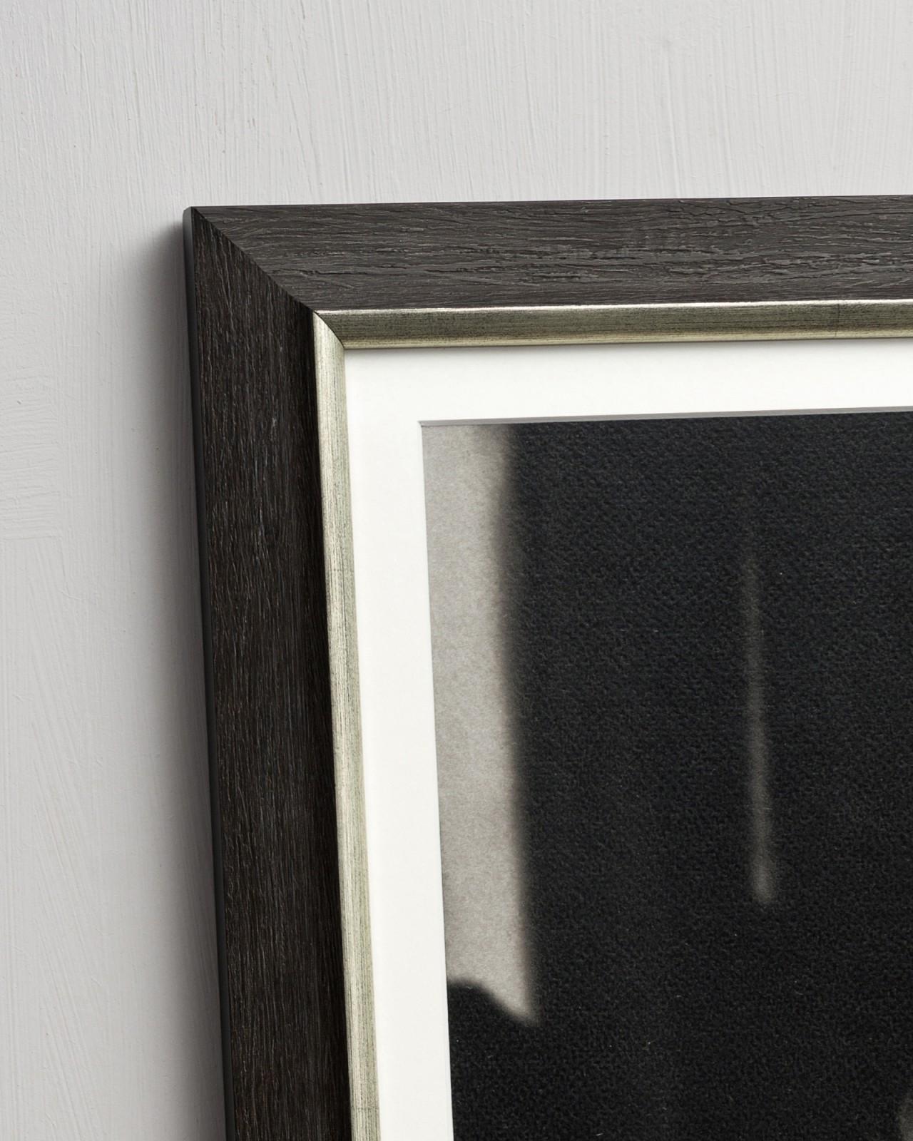 AMERICAN CASINO Set of 2 Framed art