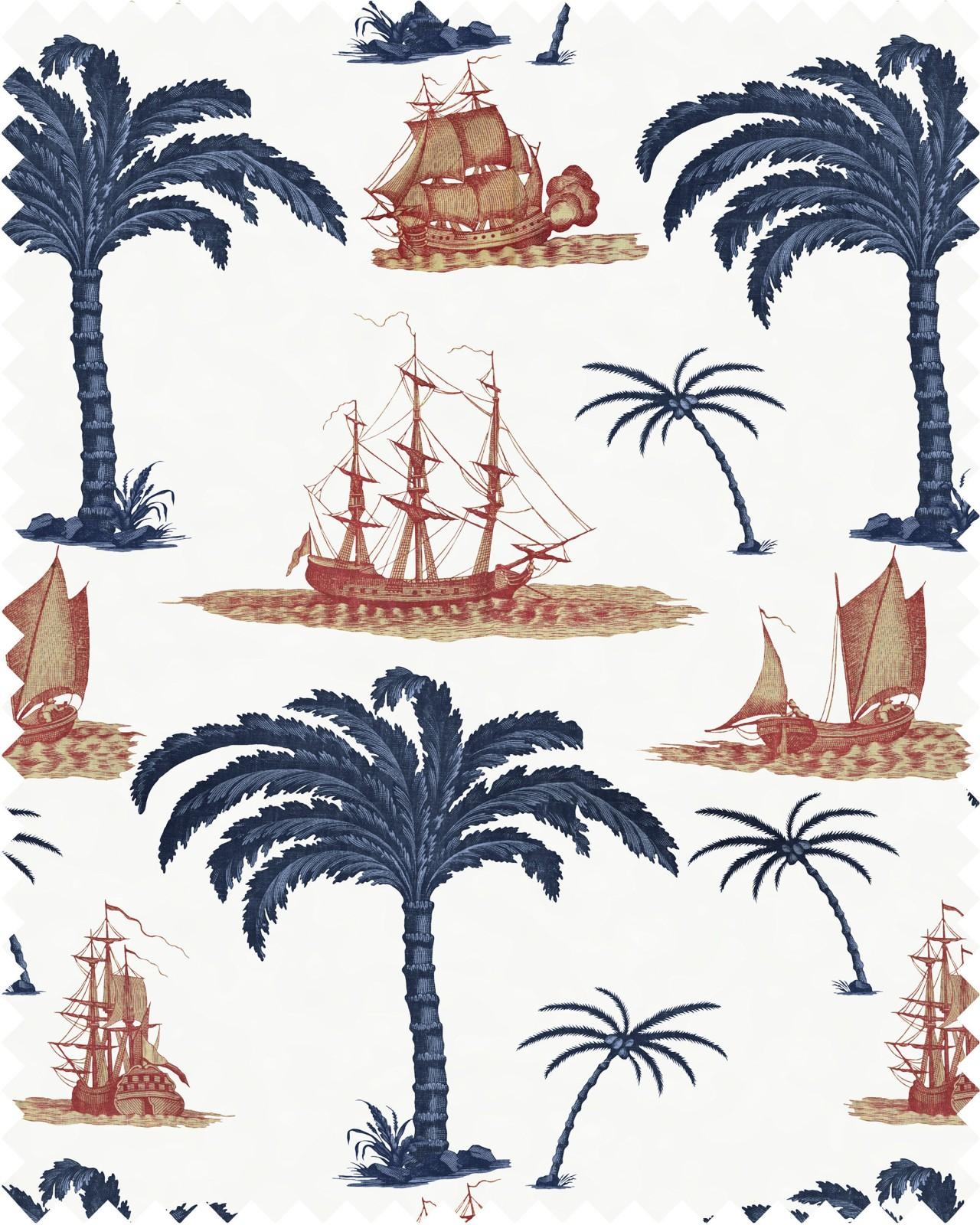 AEGEAN Outdoor Fabric Sample