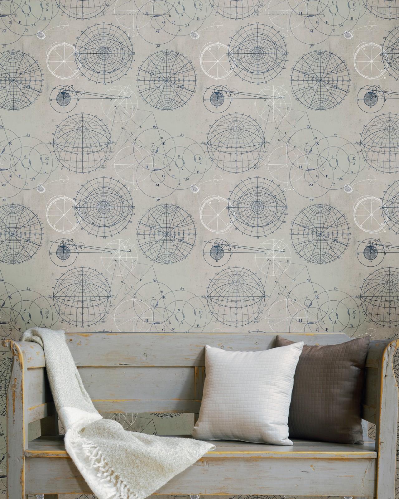 ASTRONOMY Premium Wallpaper