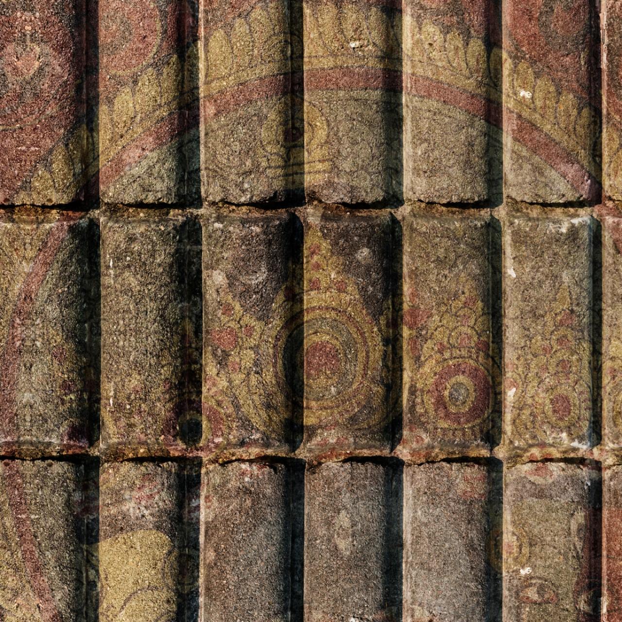 CHAKRASAMVARA Wallpaper