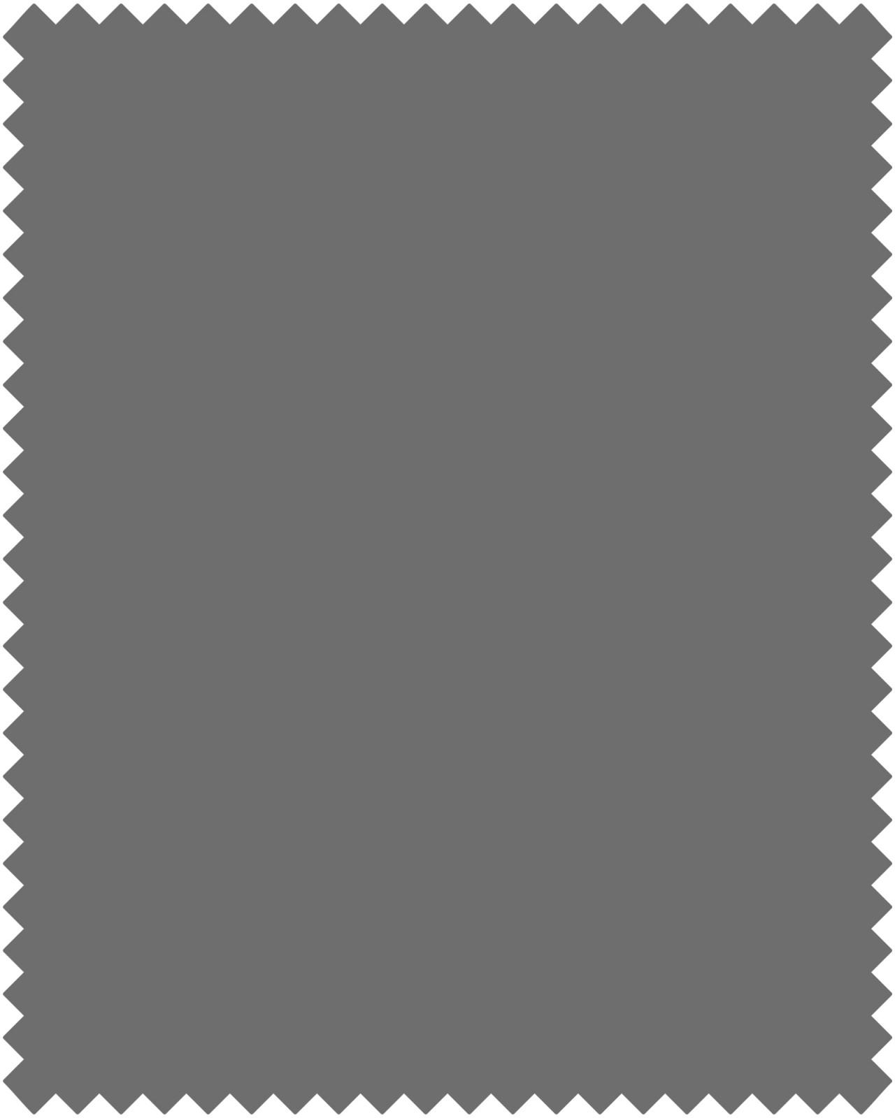 FROST GREY Linen Sample