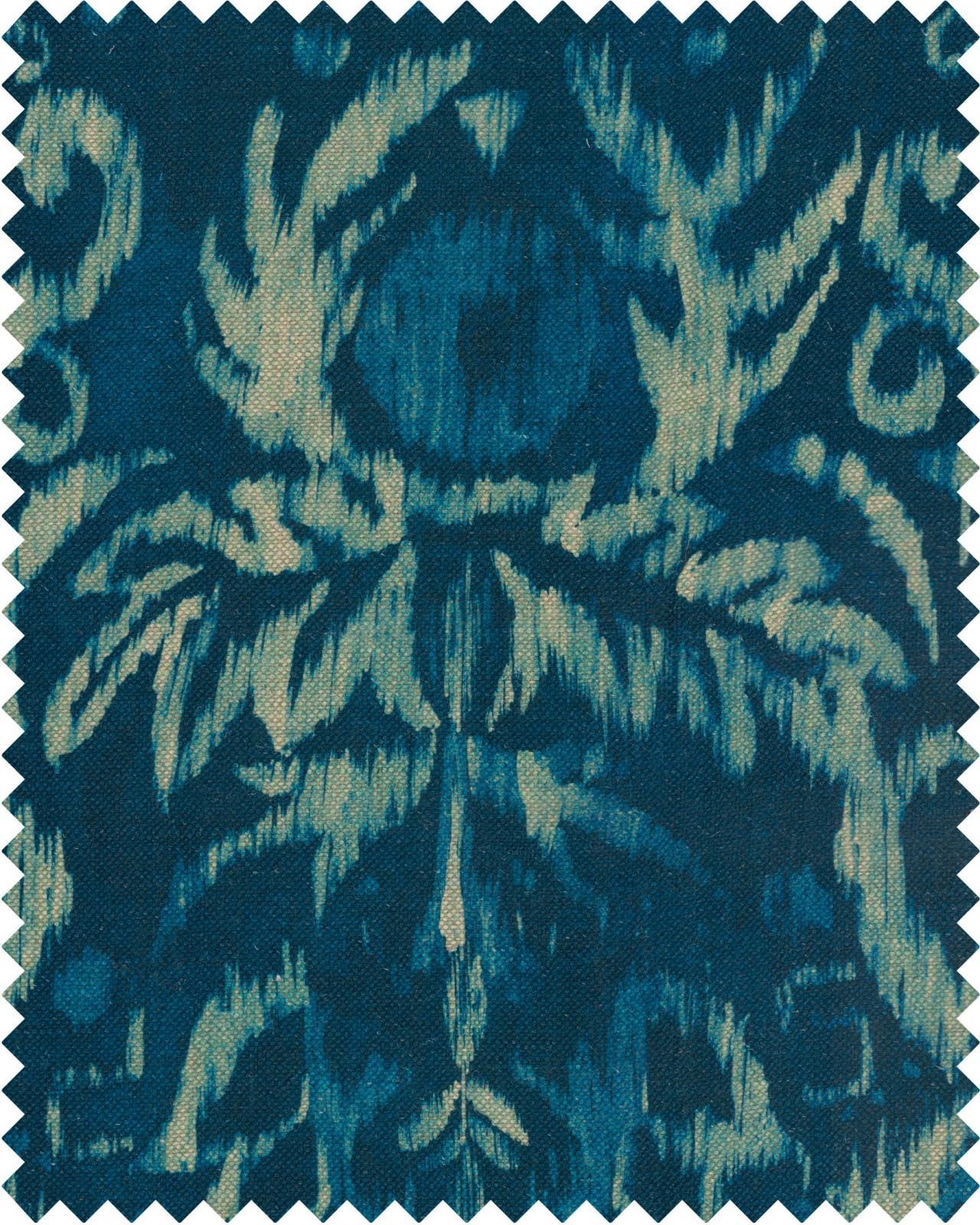IONIAN Linen Sample