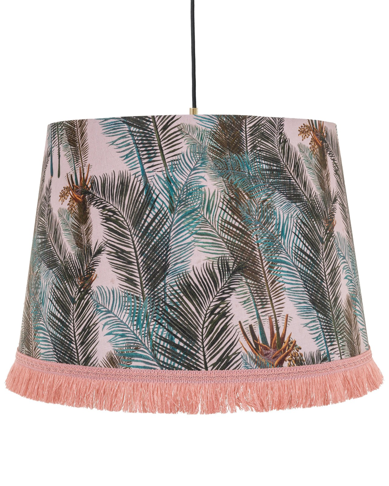 PALM LEAVES Pendant Lamp