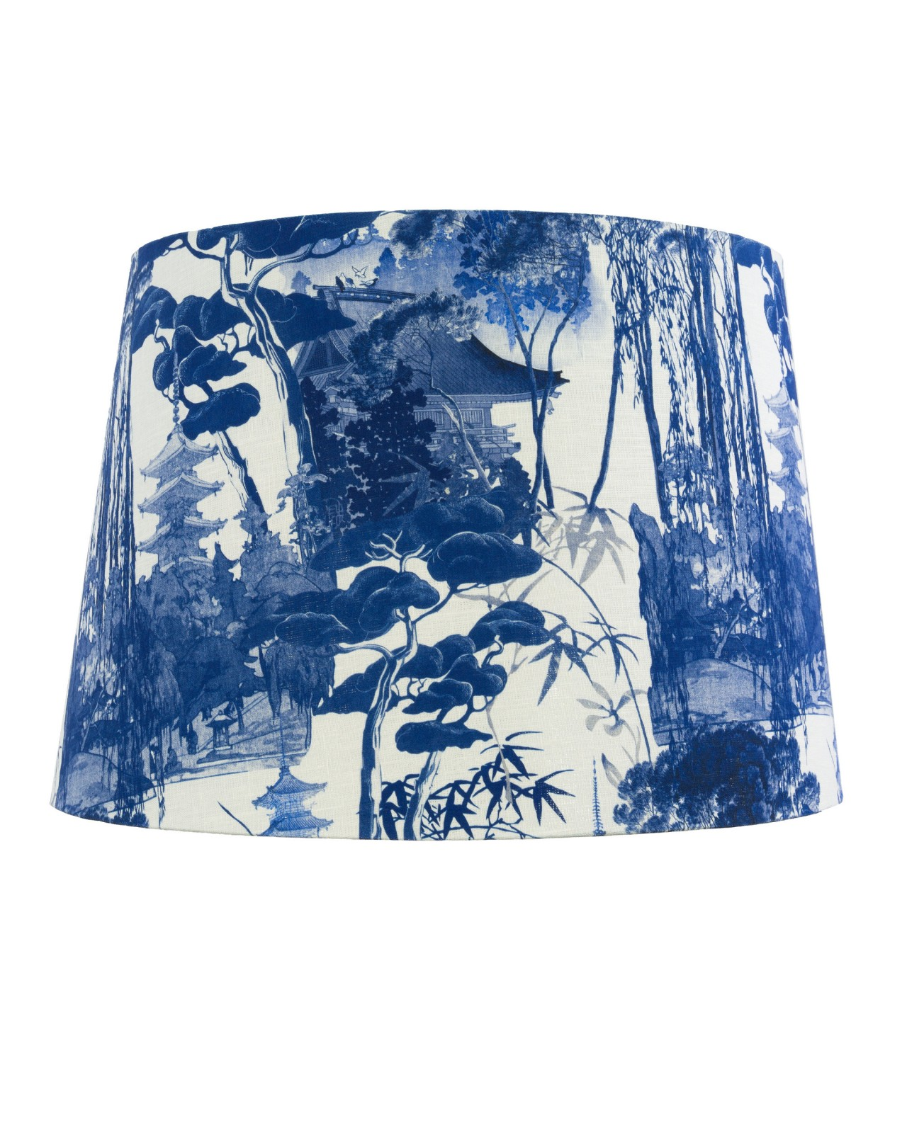 SAIGON Lampshade