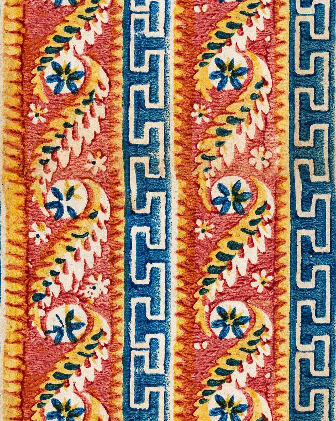 SAMOTHRAKI Wallpaper
