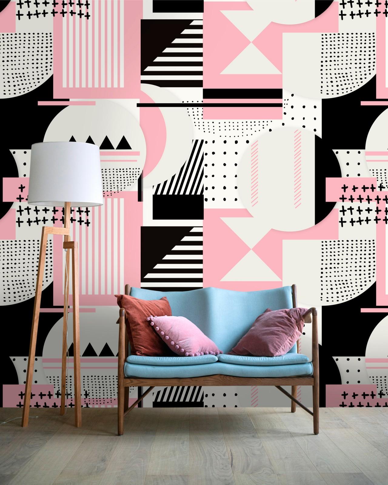 SIMPLE THINGS Wallpaper