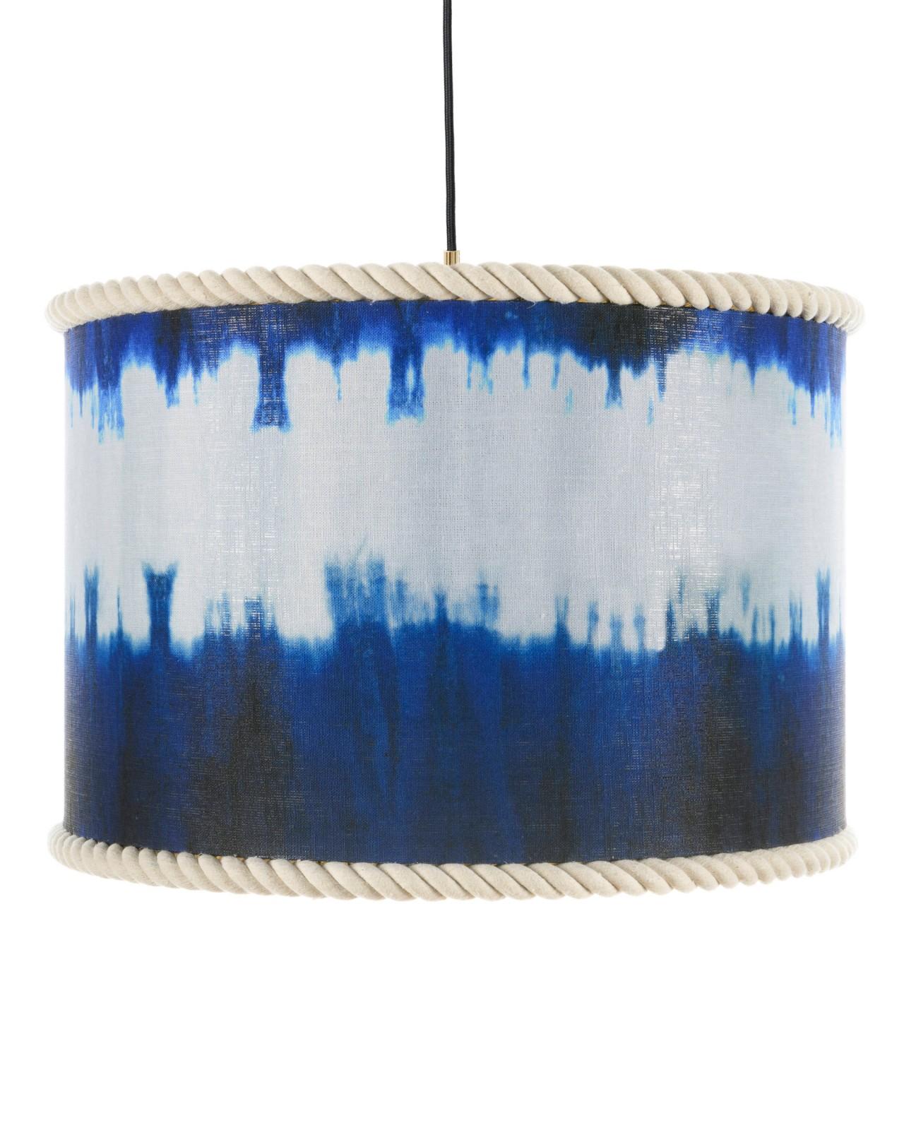 THALLASIA Pendant Lamp