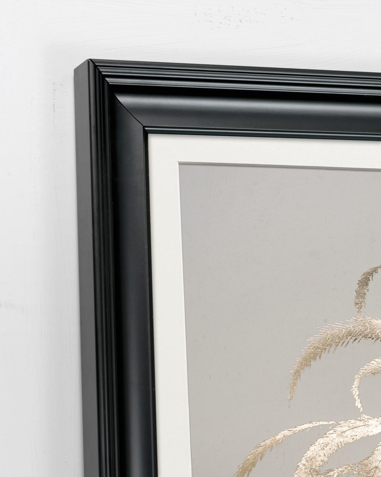 MY ONLY SUNSHINE Framed Art