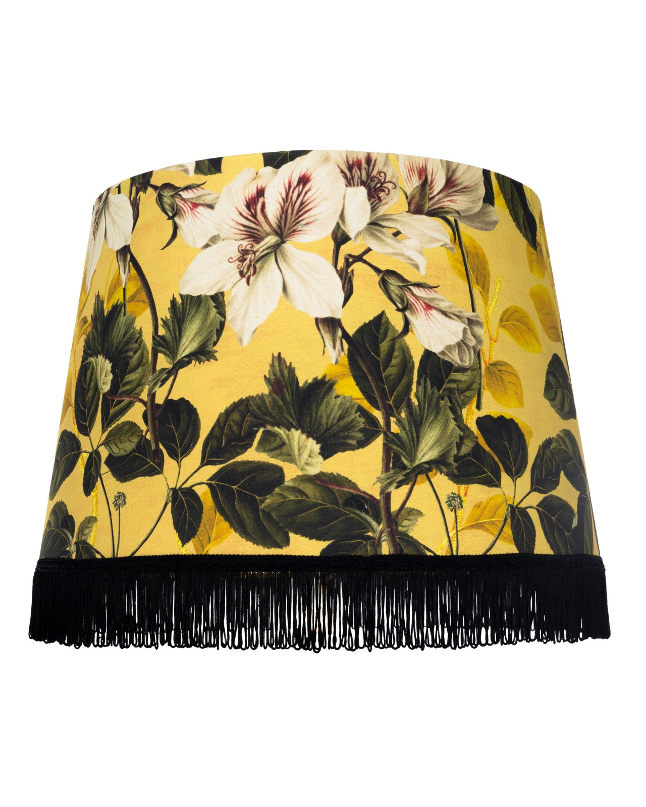 YELLOW GARDEN Lampshade