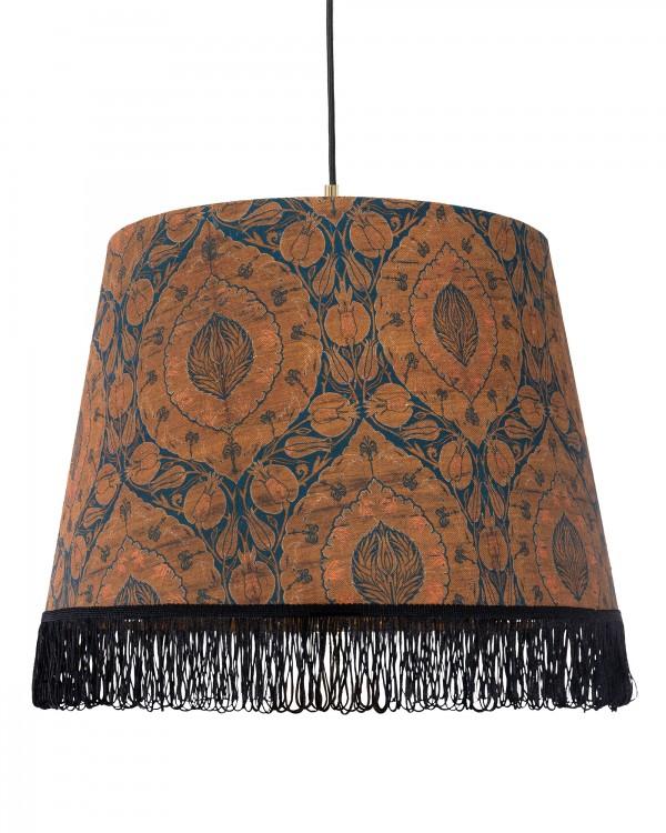 KAFTAN Pendant Lamp