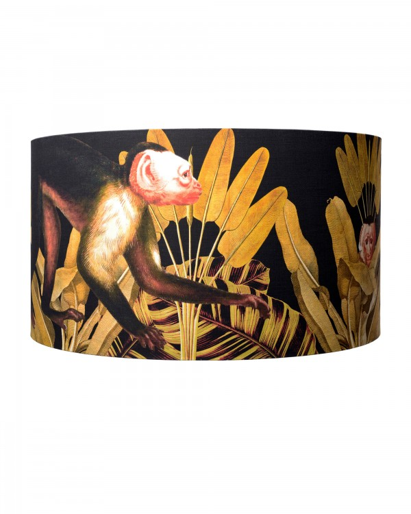 MONKEY Lampshade