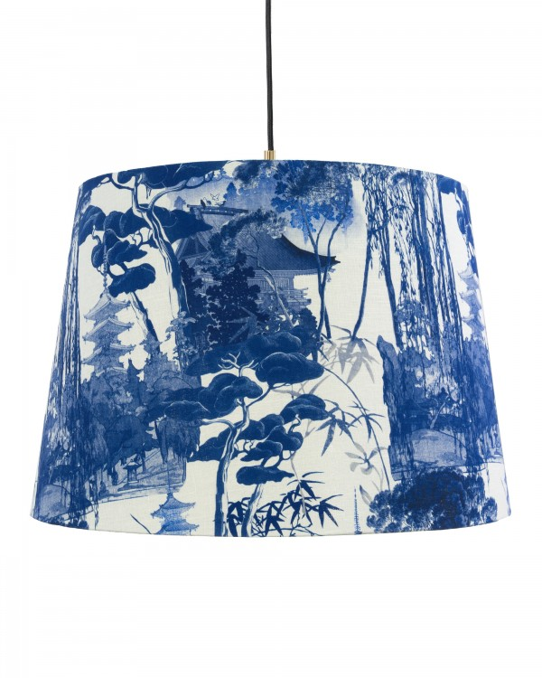 SAIGON Pendant Lamp
