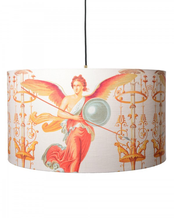 VICTORY Pendant Lamp