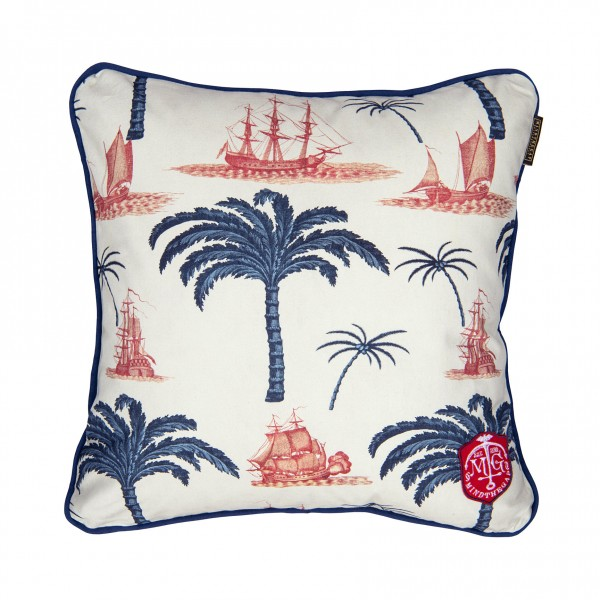 AEGEAN Cushion