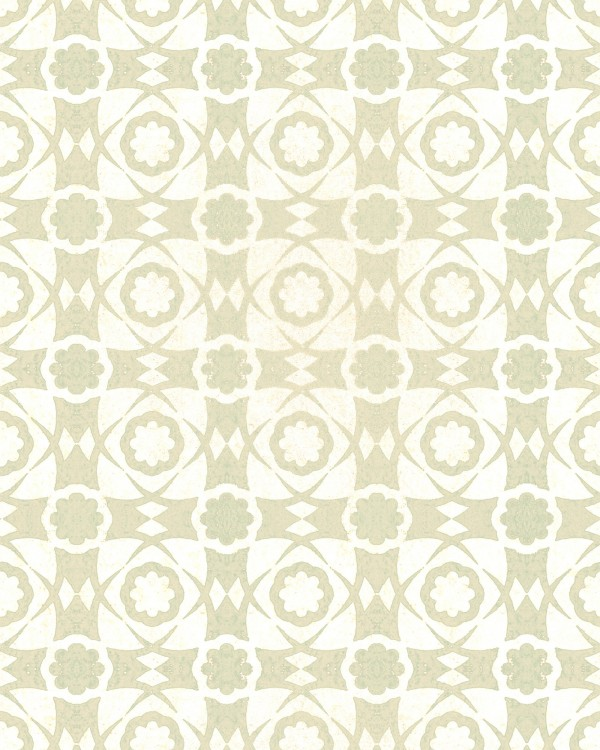 AEGEAN TILES Seacrest Wallpaper