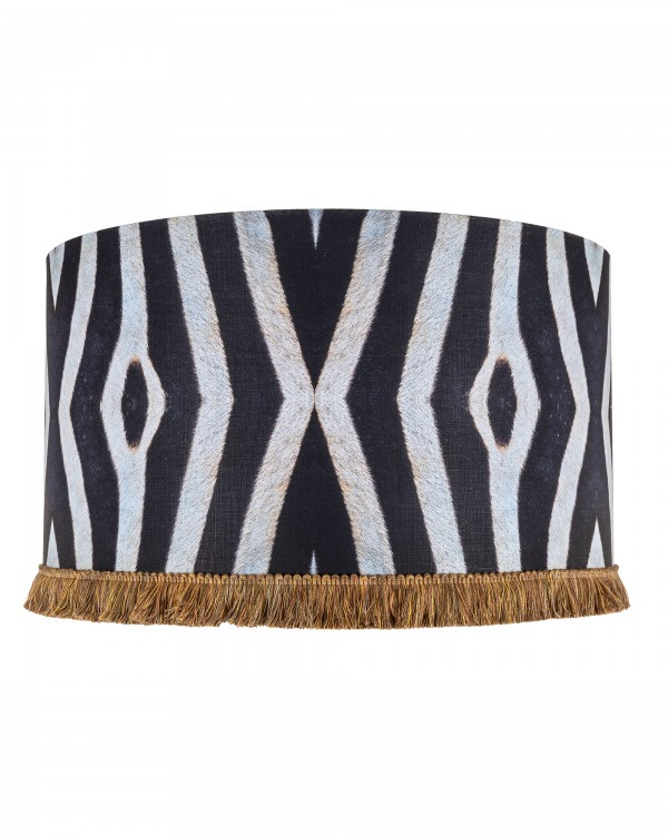 DAMARA Lampshade