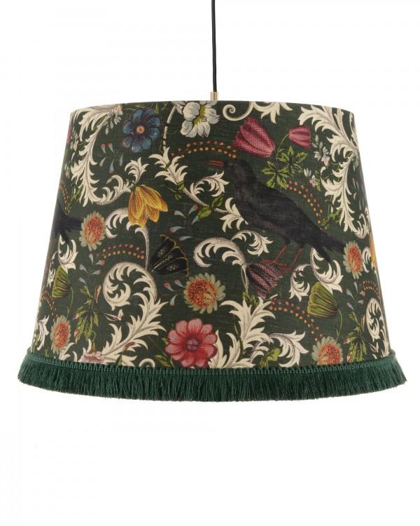 FEKETERIGO Pendant Lamp