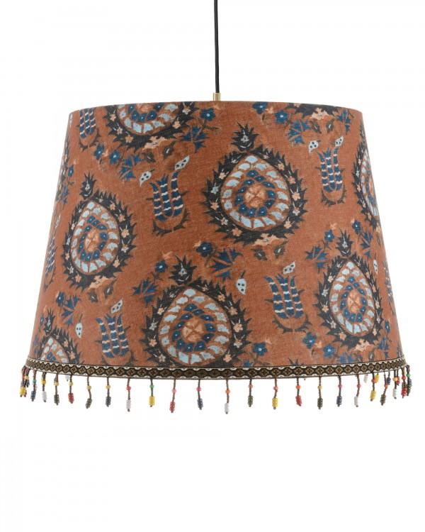 FLOURISH Sienna Pendant Lamp